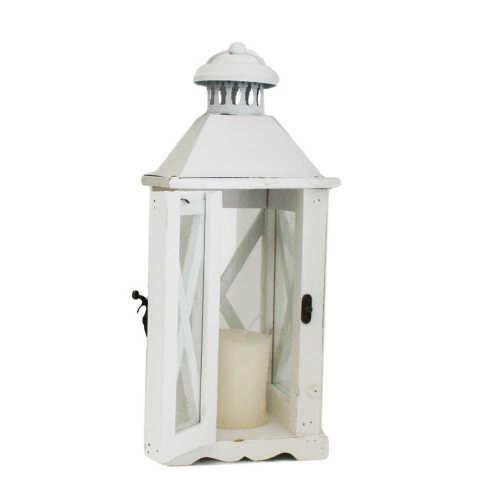 lanterna-verdelook-bianca-aperta.jpg