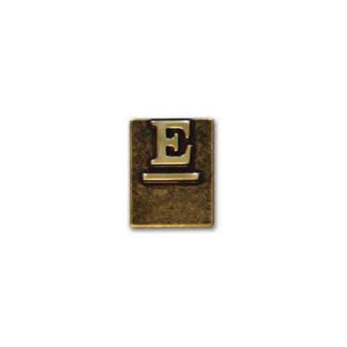 lettera-e-ottone.jpg