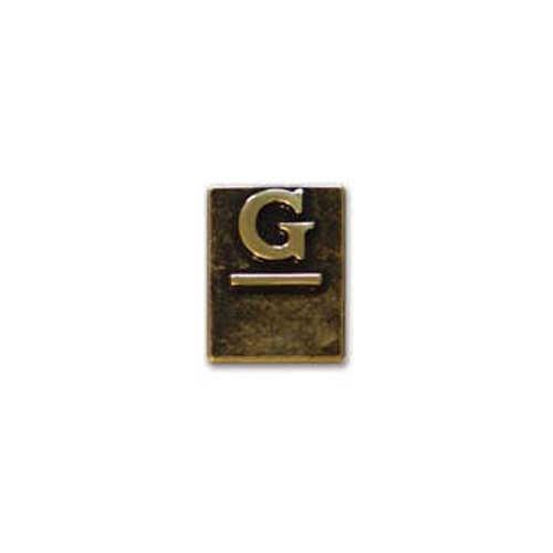 lettera-g-ottone.jpg