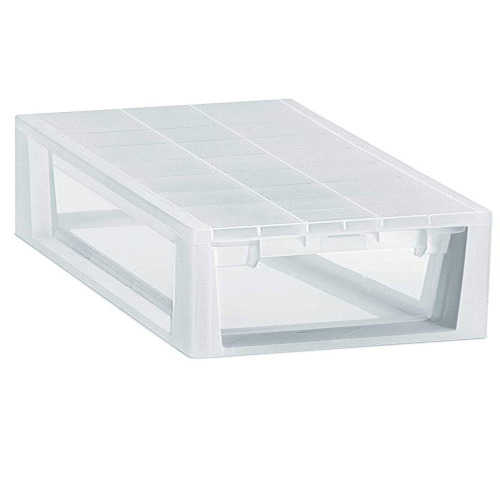 light-drawer-xl.jpg