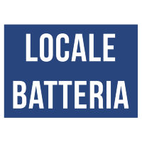 locale-batteria-25x20.png