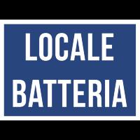 locale-batteria-25x20.png
