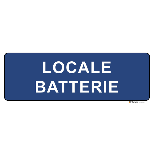 locale-batterie.png