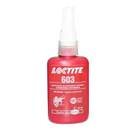 loctite-603-bloccante-alta-resistenza-accoppiamenti-cilindri.jpg