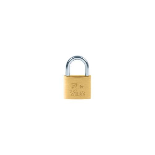 lucchetto-viro-rettangolare-80053440-18041-18058-18065-18089-18102-18126-24592.jpg