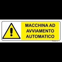 macchina-ad-avviamento-automatico.png