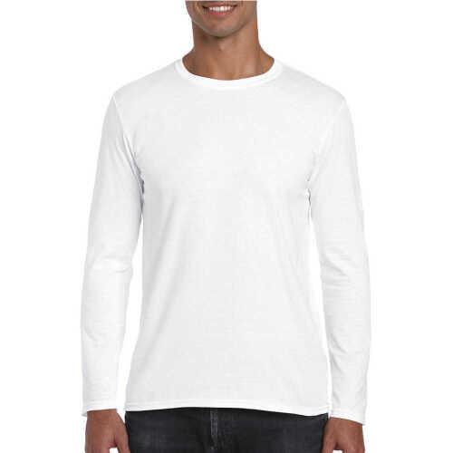maglia-10709-bianca.jpg