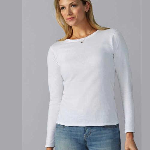 maglia-12809-bainca-donna.jpg