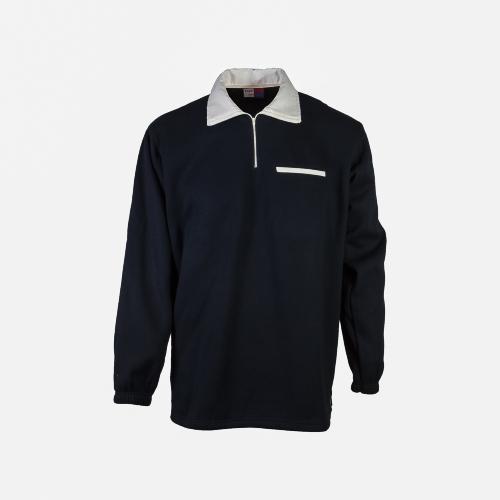 maglione-blu-collo-bianco-outlet-avanti.jpg