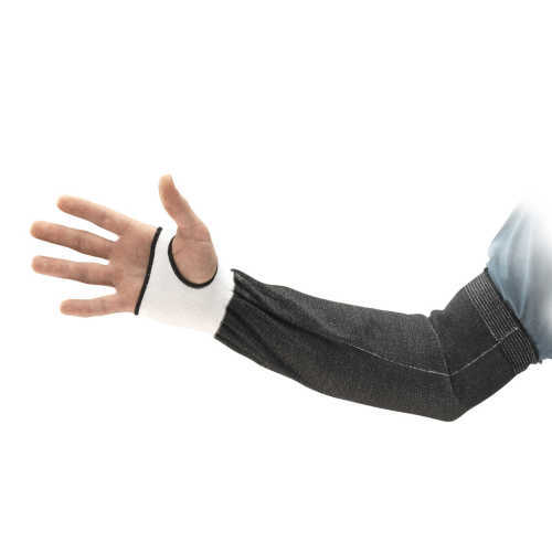 manicotto-ansell-hyflex-11-251-8000000059192-indossato.jpg