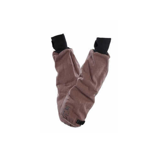 manicotto-safe-knit-59-416.jpg
