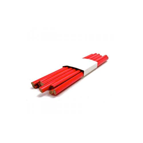 matite-per-carpentiere.jpg