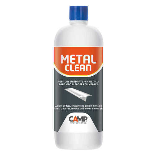 metal-clean-750-ml.jpg