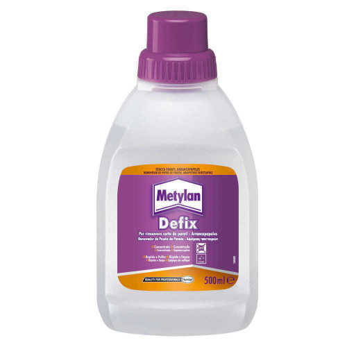 metylan-defix-per-rimuovere-carta-da-parati.jpg