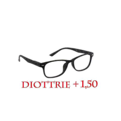 ml16-diottria150.jpg