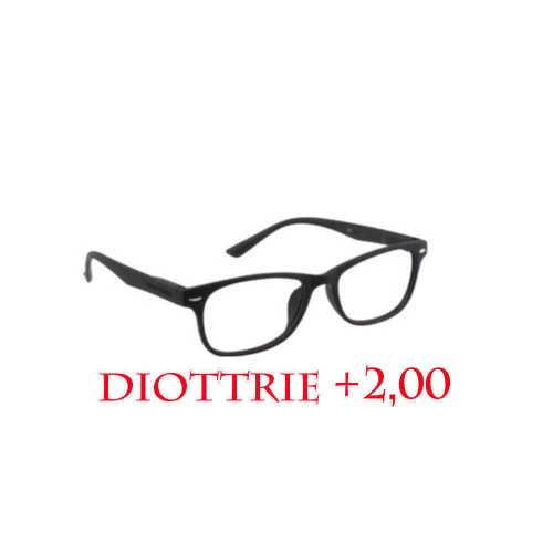 ml16-diottria200.jpg