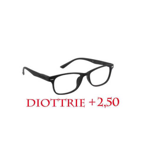 ml16-diottria250.jpg