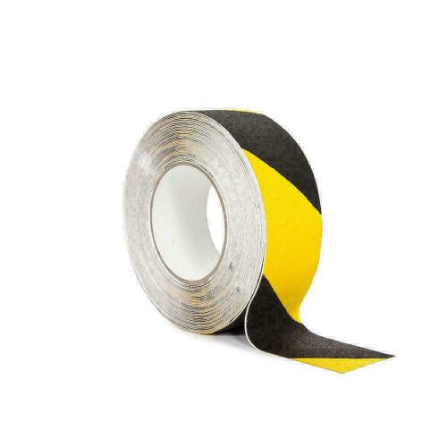 nastro-antiscivolo-safety-walk-universal-giallo-nero-3m.jpg