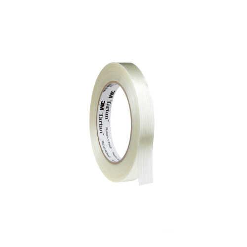 nastro-filament-3m-tartan-8930-12.jpg