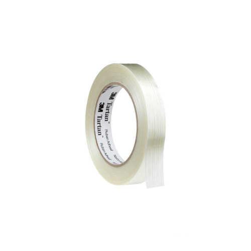 nastro-filament-3m-tartan-8930-19.jpg