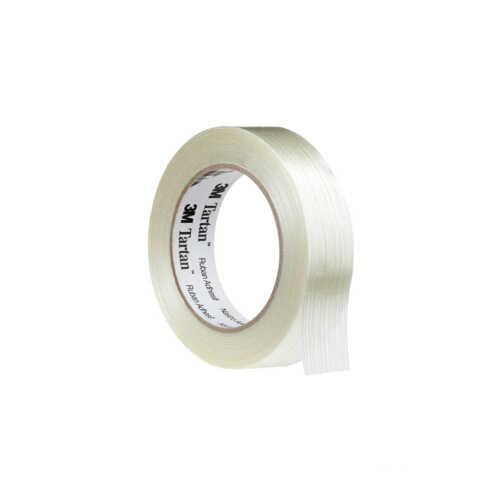 nastro-filament-3m-tartan-8956-25.jpg