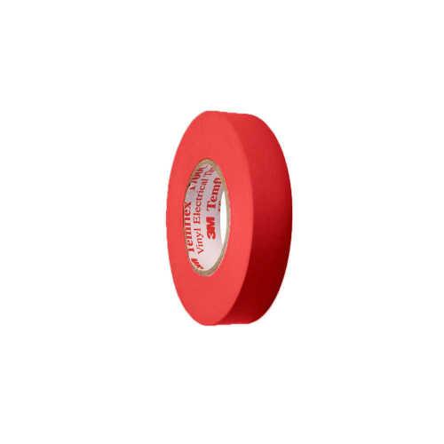 nastro-isolante-3m-temflex-1500-19-rosso.jpg