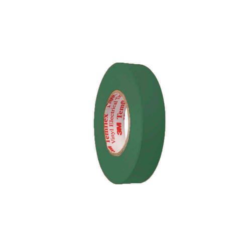 nastro-isolante-3m-temflex-1500-19-verde.jpg