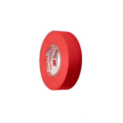 nastro-isolante-3m-temflex-1500-25-rosso.jpg