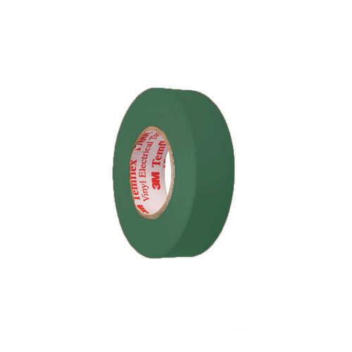 nastro-isolante-3m-temflex-1500-25-verde.jpg