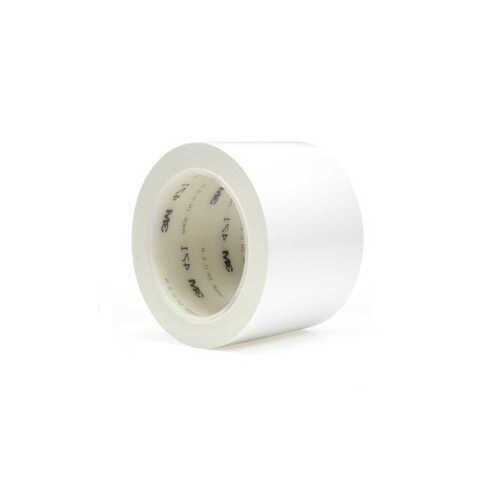 nastro-plastico-3m-471-bianco.jpg