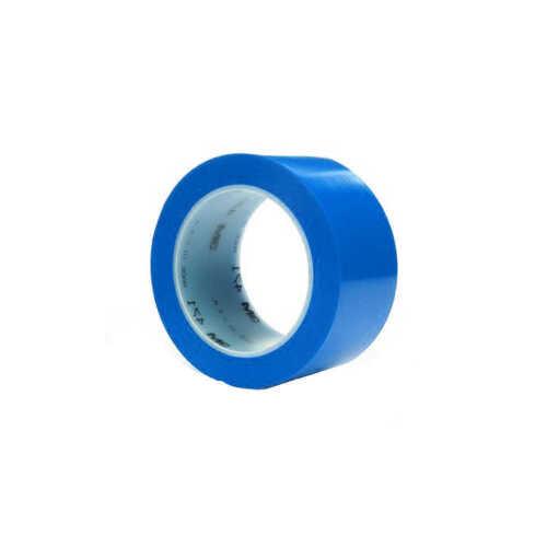 nastro-plastico-3m-471-blu.jpg
