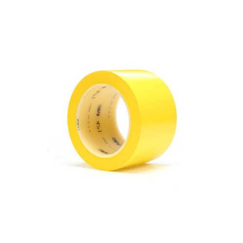 nastro-plastico-3m-471-giallo.jpg