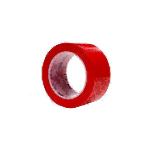 nastro-plastico-3m-471-rosso.jpg