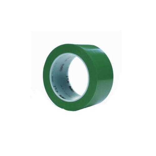 nastro-plastico-3m-471-verde.jpg