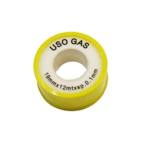 nastro-teflon-uso-gas-19-mm.jpg