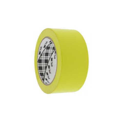 nastro-vinilico-764i-giallo.jpg