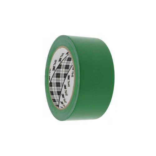 nastro-vinilico-764i-verde.jpg