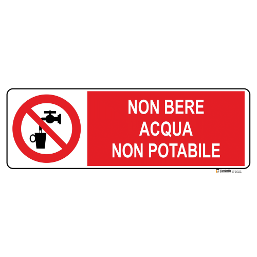non-bere-acqua-non-potabile.png