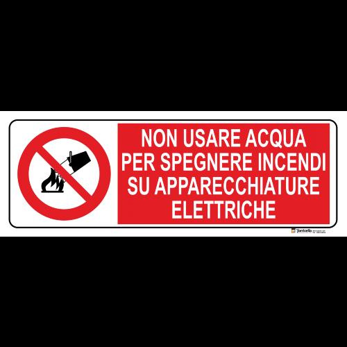 non-usare-acqua-su-app-elett.png