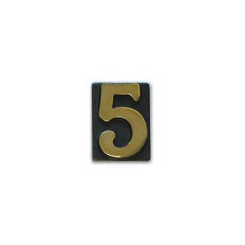 numero-5-ghisa.jpg