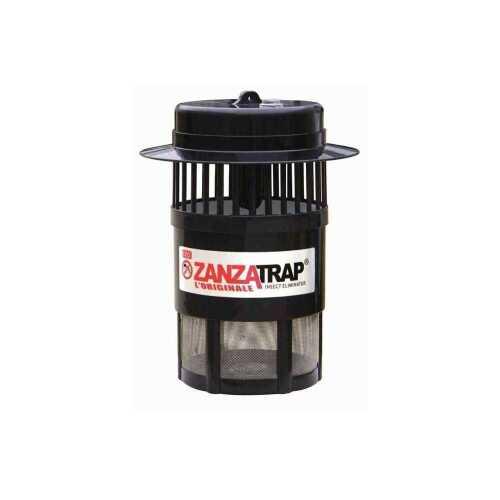 nuova-zanza-trap-zanza-trap-l-originale-8016818084578.jpg