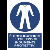 obbligatorio-utilizzo-indumenti-protettivi-25x35.png