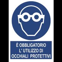 obbligatorio-utilizzo-occhiali-protettivi-35x25.png
