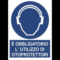obbligatorio-utilizzo-otoprotettivi-35x25.png