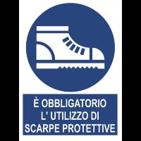 obbligatorio-utilizzo-scarpe-35x25.png