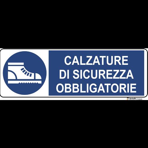 obbligo-calzature-di-sicurezza.png