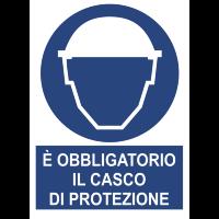 obbligo-casco-di-protezione-35x25.png