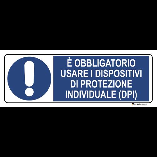 obbligo-dips-di-protezione.png