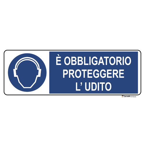 obbligo-proteggere-l-udito.png