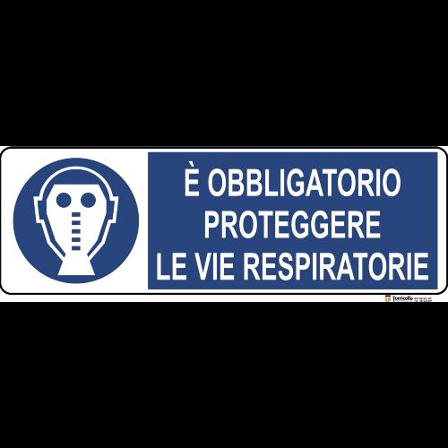 obbligo-vie-respiratorie.png